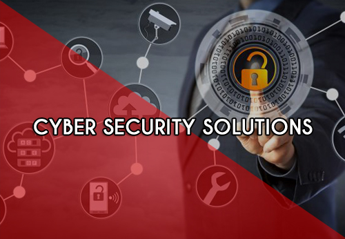 cyber-security-solutions