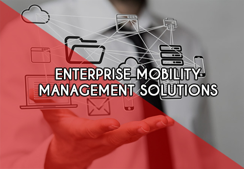 mobility-emm-solutions